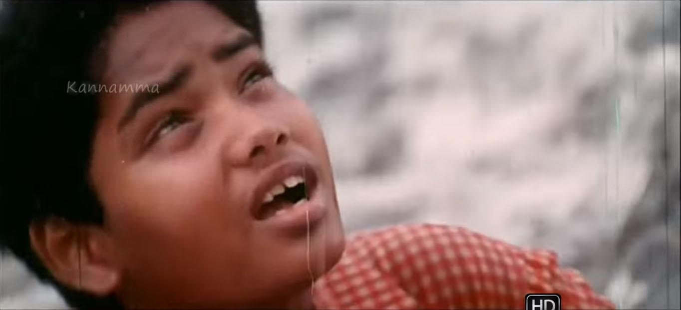Aathangara Marame - WELCOME TO AARIYAA TAMIL SONG …