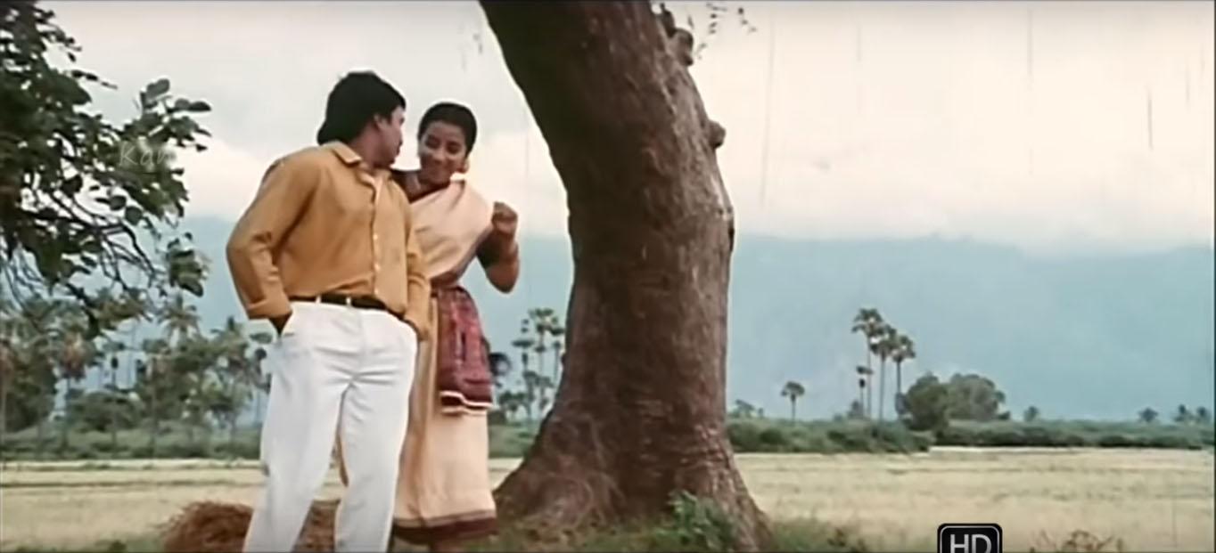 Aathangara Marame Mp3 Song download from Kizhakku ...
