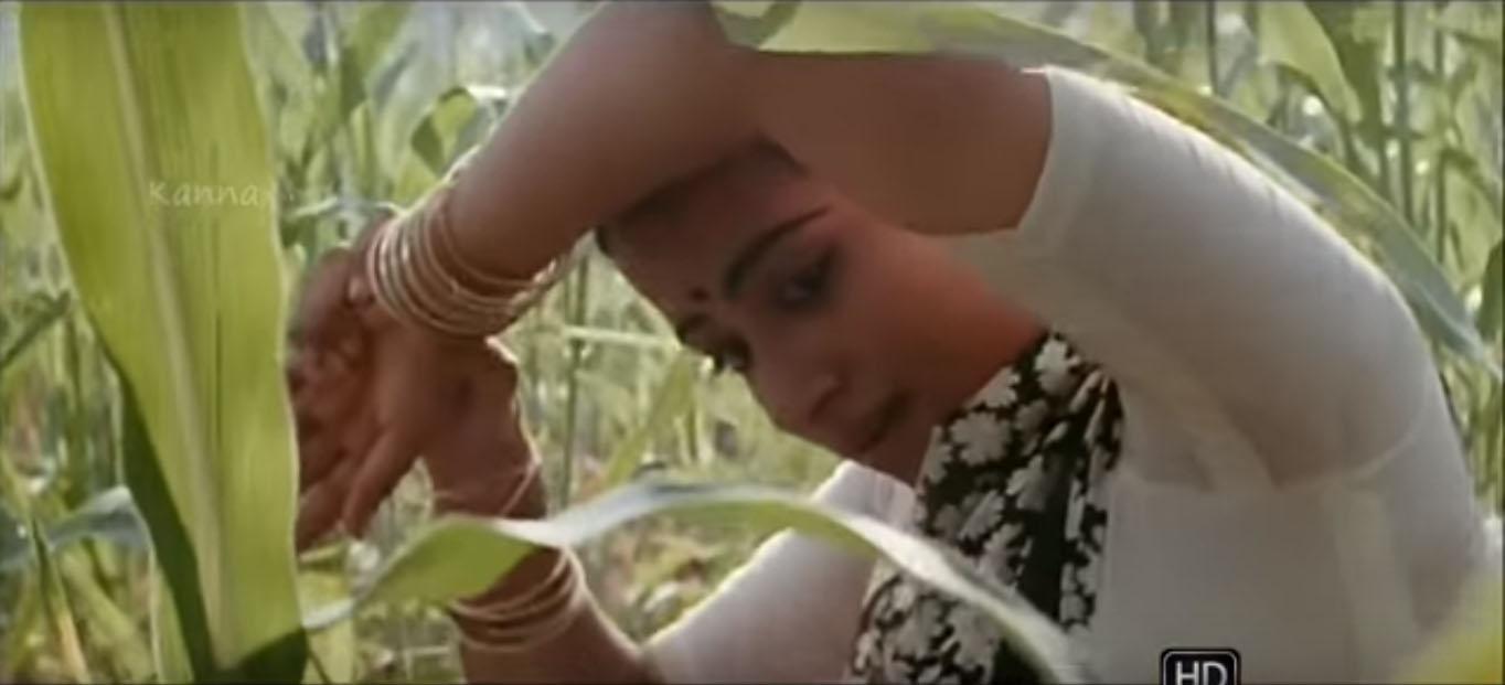 Aathangara Marame Song Lyrics In Tamil Mp3